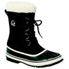 Sorel W's Winter Carnival Black/Stone (011)